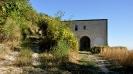 San Francesco e Santa Chiara Location_9
