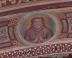 Presentazione DVD San Francesco e Frate Bernardo